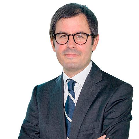 Javier Roglà Puig
