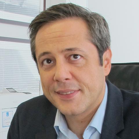 José Antonio Bayón López