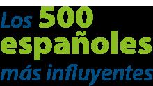 Los 500 Merca2